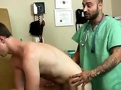 Teen boy getting a blowjob at the doctors story gay I was