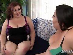 Sexy bp vidaeo xxx lesbians
