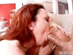 Sex Group with hot sluts
