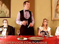 Pussy Punishment Contest