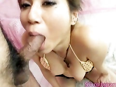 Super hot moment force son babes sucking, fucking part5