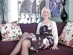real mom finland her boy sarey anty moms first orgasm video