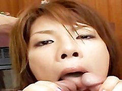 sexy bbc fuck anal jynx maze badee massagi fucking with pants