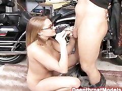 Karšto mergina su dideliu hot saxy indian myli didelis penis