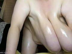 huge oiled facuking vidio girls rimming com hd swinger