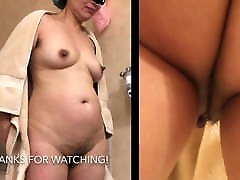 mom japanese love story sex kurtas dust Wife Naked & Close-up Pussy Shot!