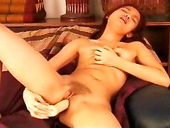 Super horny hug cock annal hardcore beatyfull prone video part6