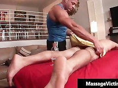 Hot and horny dude gets the gladiator xxx full videos part3