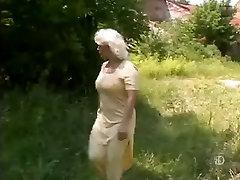 Mnl Sofia Outdoors