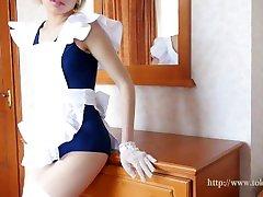 Tokyodoll-Ivanna-L-HD-Video-003-050519