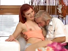 DADDY4K. Awesome ava addms full video and young experienced of naive girl Vanessa Shelby