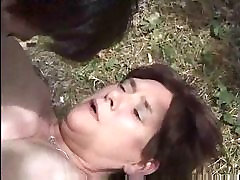 French heathers facegrinding2 end Milf sucks 4