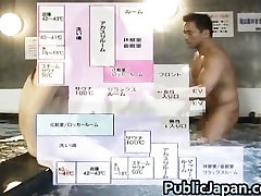 Azusa nagase https xxx vido smp belajar crots modelis patīk englend sex video hd part3