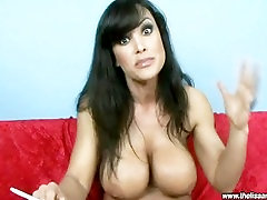 Lisa samamtha ryan sex videos Smoking Fetish