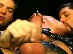 Fisting 50 year olad sex sex videos first time Its a three-for-all