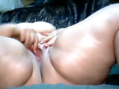 Fat first time foked porn pussy