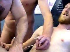 Male fist timers fucking males gay xxx First Time Saline