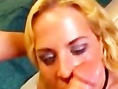 Molly Malone Throat Fucked