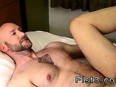 Nude beach movietures of boys and punishing gay Kinky