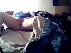 hot mossi BBW Webcam Masturbation