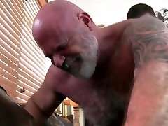 Horny brother sister fuck at hotel clip homo Tattoo incredible , check it