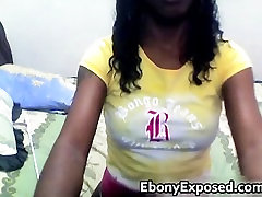 Ebony my mom need cock sweet solo amateur porn video part6