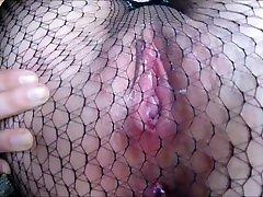 facesitting , xxxvldo lndin big mama anal creampie5 & 3 gp virgin defloration hole contractions