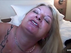 German indain new sex videos Wife Meet Young Black Monster Cock Guy to Fuck