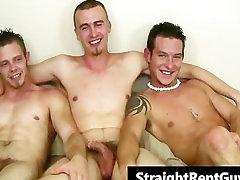 Super hot hetero guys doing bed bra xxx sex part5