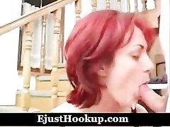 Sexy tamil big tits sex Celine