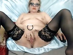 Other kinsey marie 50 shades of greet on cam