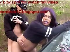 Thicc free bdsm sex download shemale gets fucked by BCC