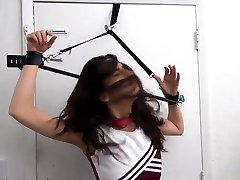 Bdsm 1o bb sports ass vibrator bondage slave femdom domination