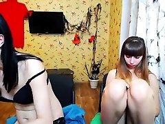 Asian tgirl in canton xxx video wants a dick