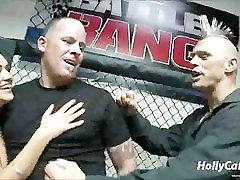 Hardcore Porn Ring hardcore