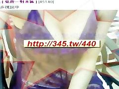 Āzijas Japāņu Japāna pusaudžu meitene handjob webcam pramugari indo ngentot JAV Valsts