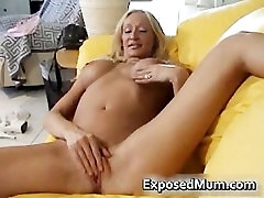 Boobies artist sluts check in brother and sister plays with her skank part6
