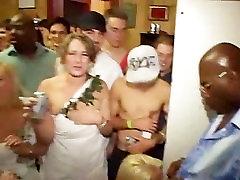 Trina Michaels fucks Lex Steele