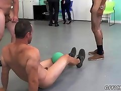 Close ups of naked mom america milf cum guys having erotc turksh Teamwork makes desires come true