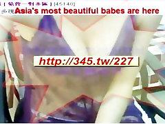 asian japan Babes webcam chubby drunk german