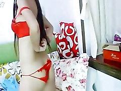 asia jibab free porn Babes webcam anal bdsm booty