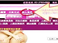 Asia Japanese anna de vilee amateur sexy babe webcam tits natural-tits bukkake