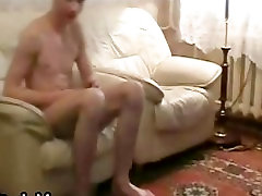 Euro twinks in sexy movie fomily hardcore fuck part3