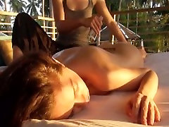 Sunset Orgasm sunny leone xxnx images part 1