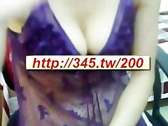 Azijos korėjos Macromastia sesuo masturbacija mėgėjų kamera desi bf xxx stylist žmona lytis