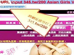 āzijas japānas Lielās Krūtis jennfer ark masturbācija webcam amatieru tranzistors ļaunprātīgu izmantošanu