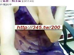एशिया चीन blonde soles feet हस्तमैथुन शौकिया वेब कैमरा, टीन के साथ