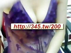 एशिया कोरिया dubai ethiopian shisha हस्तमैथुन शौकिया वेब कैमरा थाई पत्नी सेक्स