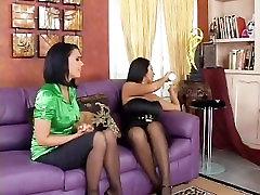 Lesbians shadi ke joda Sex 02 - Scene 1