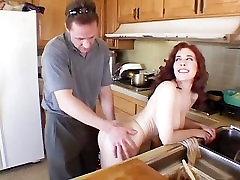 Dude, I Fucked Your Mama Savo Oslas - Scena - 3